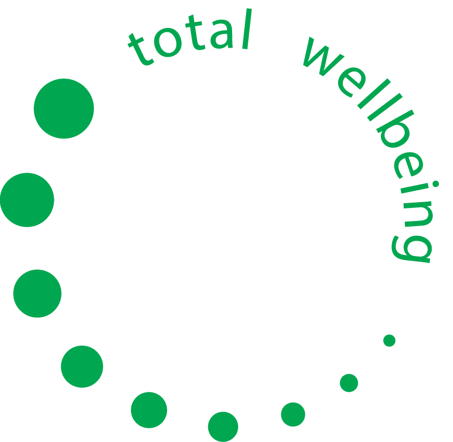 Total-wellbeing-logo-green-small-artboard-Bandcamp.png